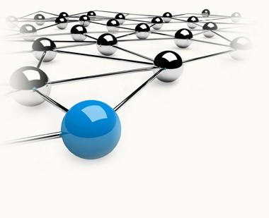 Dark and Lit Fiber Service, High-bandwidth fiber transport